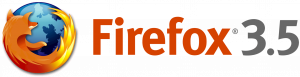 firefox_35_logo__wordmark_horizontal